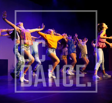 IMG_6280-15cm.jpg - DC Dance
