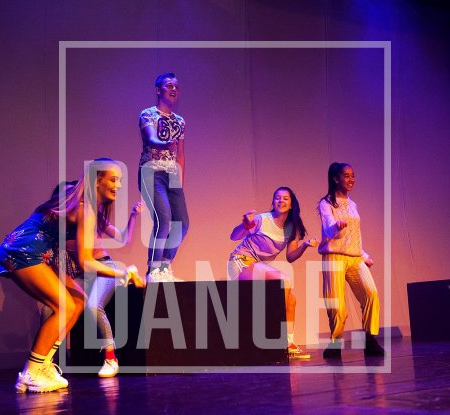 IMG_6288-15cm.jpg - DC Dance