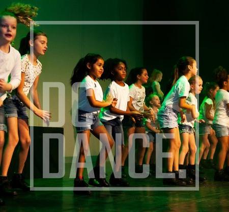 IMG_6301-15cm.jpg - DC Dance