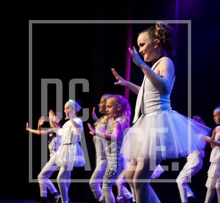 IMG_6325-15cm.jpg - DC Dance