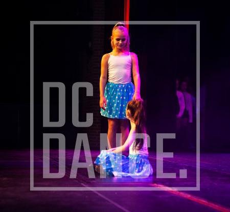 IMG_6336-15cm.jpg - DC Dance