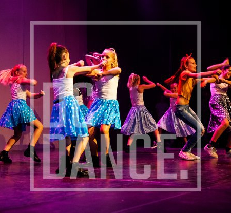 IMG_6357-15cm.jpg - DC Dance