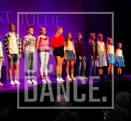 IMG_6392-15cm.jpg - DC Dance