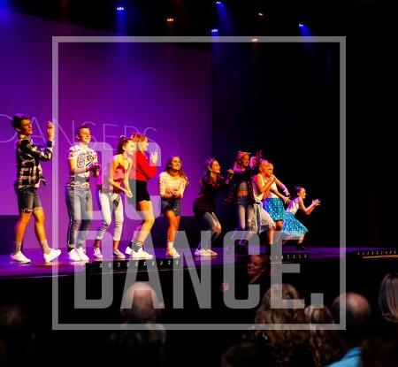 IMG_6393-15cm.jpg - DC Dance