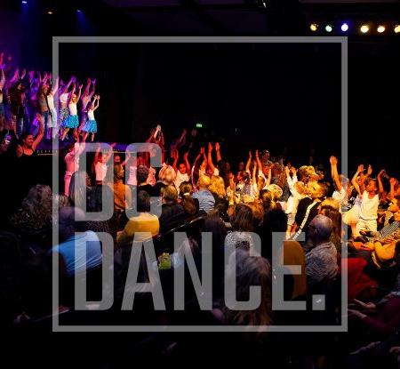 IMG_6399-15cm.jpg - DC Dance