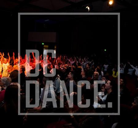 IMG_6403-15cm.jpg - DC Dance