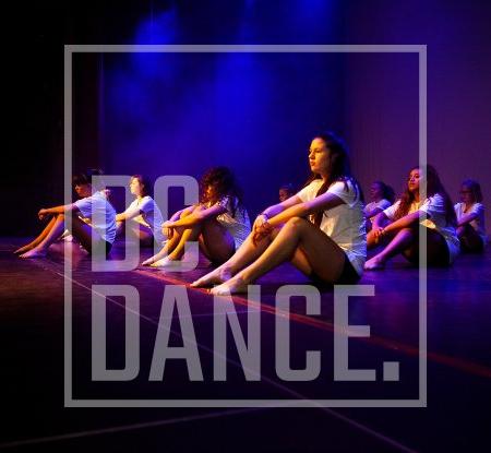 IMG_6422-15cm.jpg - DC Dance
