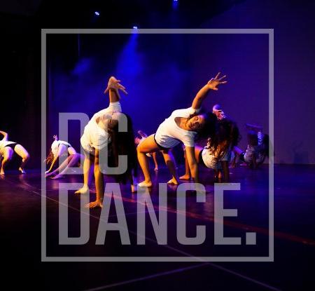 IMG_6427-15cm.jpg - DC Dance