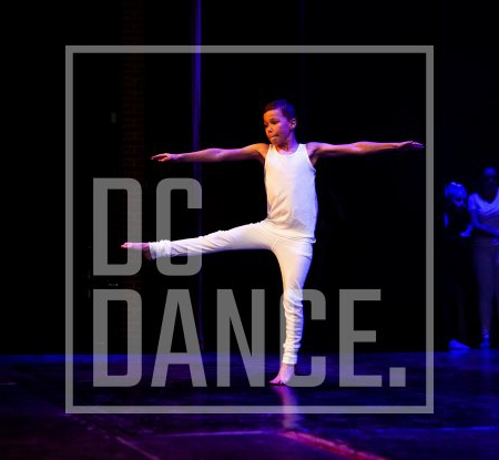 IMG_6447-15cm.jpg - DC Dance