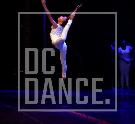 IMG_6449-15cm.jpg - DC Dance
