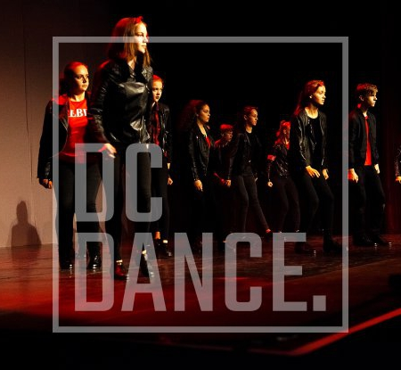 IMG_6525-15cm.jpg - DC Dance