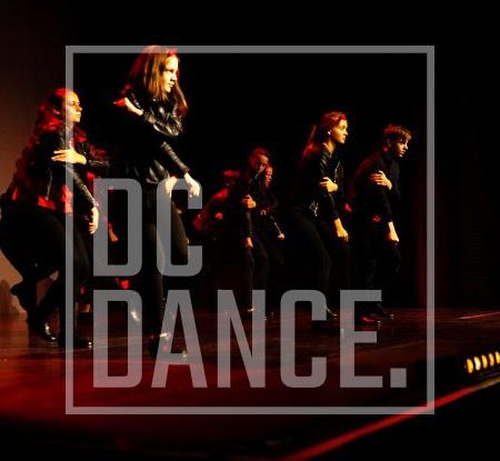 IMG_6530-15cm.jpg - DC Dance