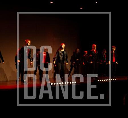 IMG_6533-15cm.jpg - DC Dance