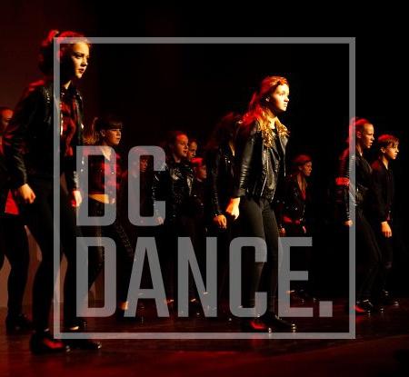IMG_6537-15cm.jpg - DC Dance
