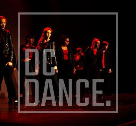 IMG_6538-15cm.jpg - DC Dance