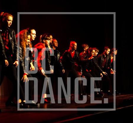 IMG_6539-15cm.jpg - DC Dance