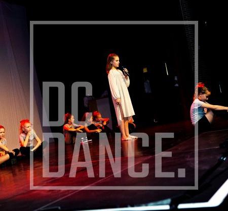 IMG_6541-15cm.jpg - DC Dance
