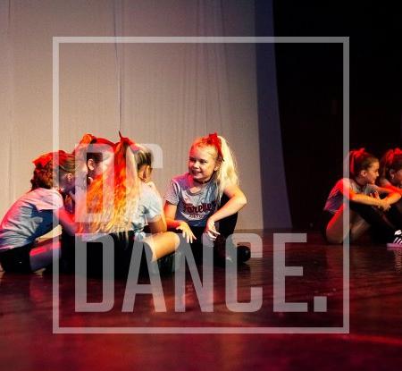 IMG_6545-15cm.jpg - DC Dance