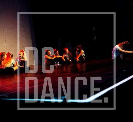 IMG_6546-15cm.jpg - DC Dance