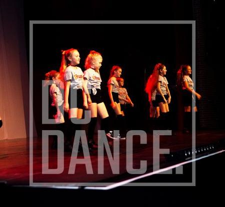 IMG_6547-15cm.jpg - DC Dance