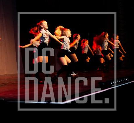 IMG_6548-15cm.jpg - DC Dance