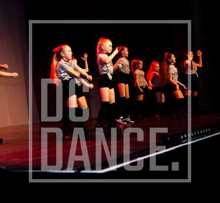 IMG_6549-15cm.jpg - DC Dance