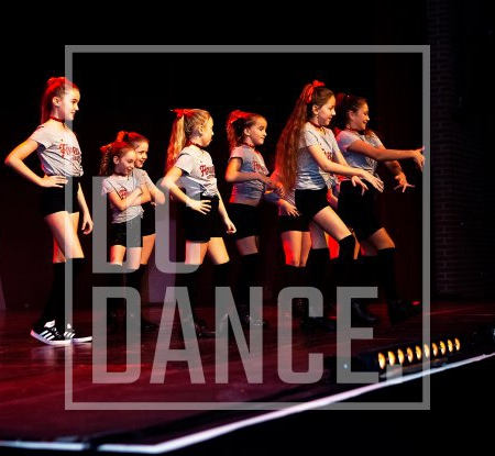 IMG_6552-15cm.jpg - DC Dance