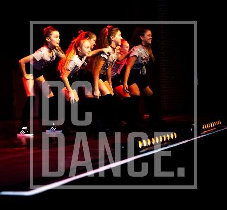 IMG_6554-15cm.jpg - DC Dance