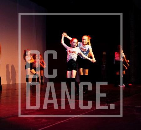 IMG_6558-15cm.jpg - DC Dance