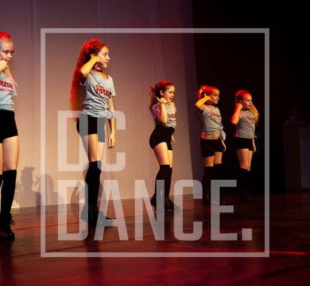 IMG_6562-15cm.jpg - DC Dance