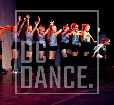 IMG_6565-15cm.jpg - DC Dance