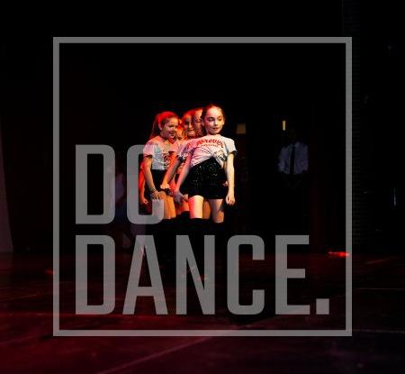 IMG_6566-15cm.jpg - DC Dance