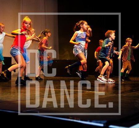 IMG_6572-15cm.jpg - DC Dance