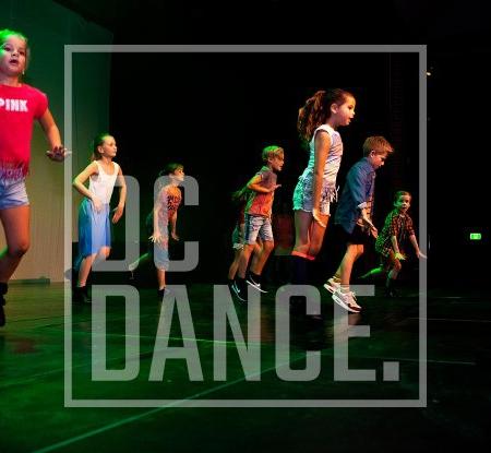 IMG_6575-15cm.jpg - DC Dance