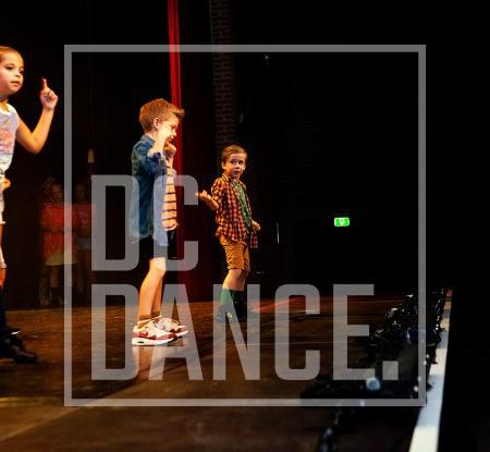 IMG_6577-15cm.jpg - DC Dance