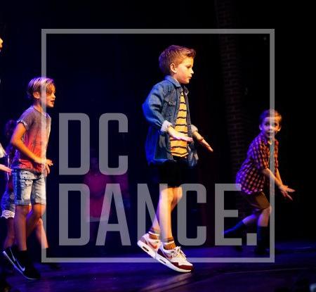 IMG_6578-15cm.jpg - DC Dance