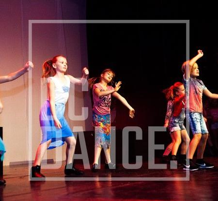 IMG_6581-15cm.jpg - DC Dance