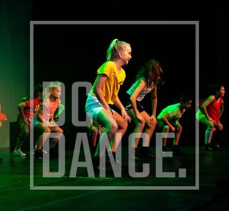 IMG_6584-15cm.jpg - DC Dance