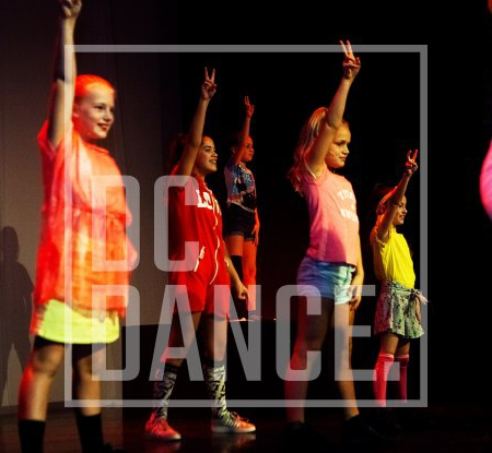 IMG_6588-15cm.jpg - DC Dance