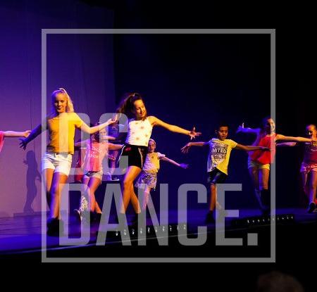 IMG_6590-15cm.jpg - DC Dance