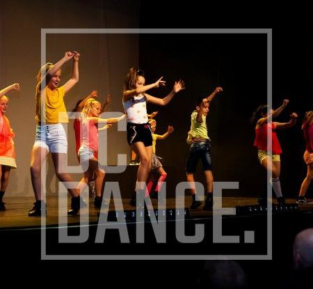 IMG_6591-15cm.jpg - DC Dance