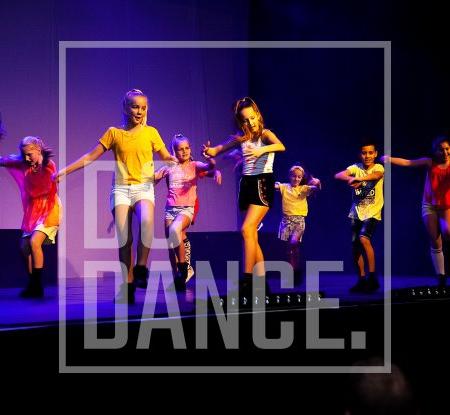 IMG_6593-15cm.jpg - DC Dance