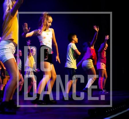 IMG_6596-15cm.jpg - DC Dance
