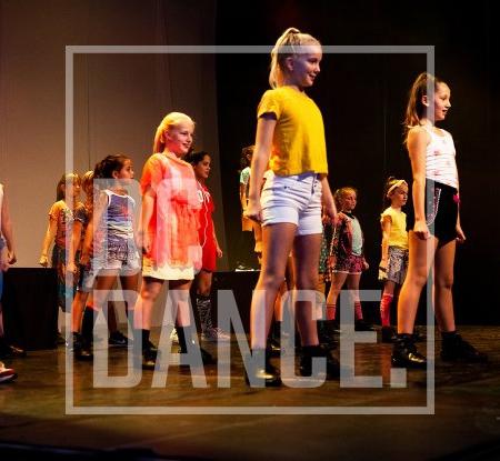 IMG_6597-15cm.jpg - DC Dance