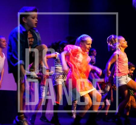 IMG_6599-15cm.jpg - DC Dance