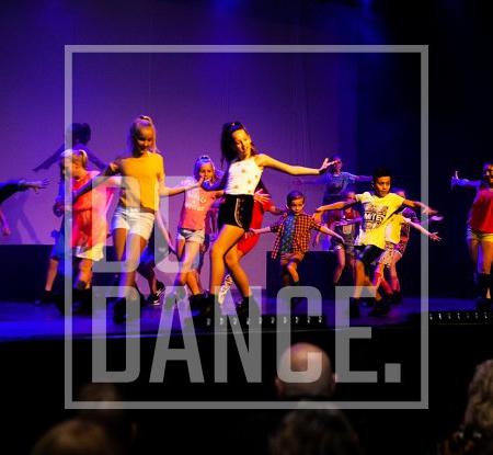 IMG_6600-15cm.jpg - DC Dance