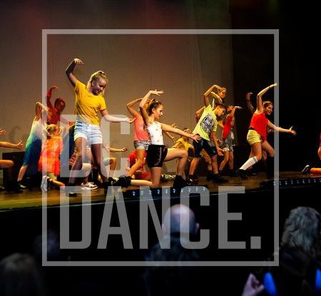 IMG_6603-15cm.jpg - DC Dance