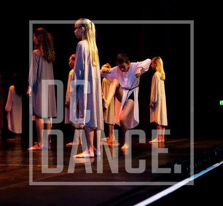 IMG_6609-15cm.jpg - DC Dance