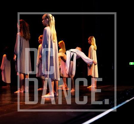 IMG_6612-15cm.jpg - DC Dance