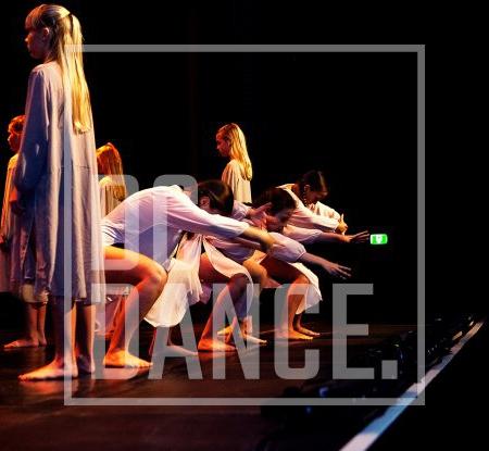 IMG_6620-15cm.jpg - DC Dance